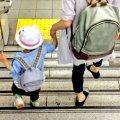 【ママの掲示板】出産後の保育園の送り迎えについて(10)