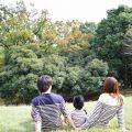 発達障害グレーゾーン(3)~子どもの発達を促すための4ステップ