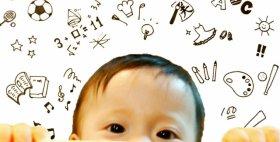 新学習指導要領に沿った幼児期からの習いごと
