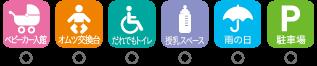 関西展望ホール