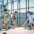 クライミング、スケボー、サーフィン…2020東京オリンピック新競技の習いごと