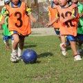 3~6才は運動能力を伸ばす黄金期!なでしこジャパン フィジカルコーチが解説