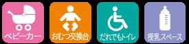 東京国際マンガミュージアム
