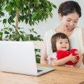 リトル・ママで誰でもオンラインイベントの開催が可能に!コロナで出かけられない親子を支援