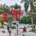 育休取得の男性社員やまDのベトナム育児レポ【Vol.1】コロナの影響も…