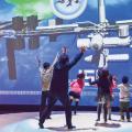親子で科学を楽しもう!【大阪・京都・兵庫】の体験型科学館