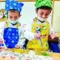 食事のマナーは何才から?子どもにどう教えるべき?