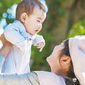 産後のママをサポート!愛知で活躍する4人の「産後ドゥーラ」と「産後ケアハウス」