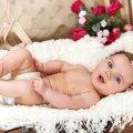生後3ヵ月の赤ちゃんはどれくらい成長する?発育の目安や育児における注意点を紹介!