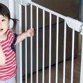危ない!家の中で起きるヒヤリ事故【事例とママ達の対策をチェック!】