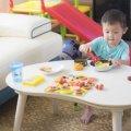 ごっこ遊びが脳に良いって本当?ごっこ教育の基礎知識と親が知っておきたい豆知識を解説!