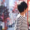 「小学校生活のこと」「ママ自身の親との関係は?」人一倍敏感な子ども【HSC】の子育てを語ろう!ママ達の座談会Vol.2