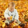 生後10ヵ月の赤ちゃんの成長って? 10ヵ月の赤ちゃんの成長の目安や特徴を紹介!