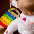 生後11ヵ月の赤ちゃんの成長って? 成長の目安や特徴などを紹介!