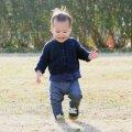 1才児の発育・発達の特徴って?おすすめの室内遊びやおもちゃの作り方を紹介!