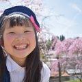 幼稚園の「年少」は何才?3年保育の特徴や直近5年間の入園タイミングを紹介!