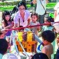 スペインの子どもの誕生日会は超盛大!平均3回も!【スペイン子育てレポートvol.5】