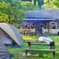 【福岡ママおすすめ】筑紫野・大野城周辺の豊かな自然の中で遊べる場所5選