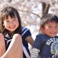 「年中」の子どもの特徴と成長の目安は?ママ・パパが意識したい上手な接し方も解説!