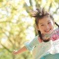 【5才児の特徴】成長と発育の目安は?子育てのポイントやおすすめの習い事を男女別で紹介!