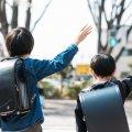 【特集】小学校入学に向けて「子どもの防犯対策」親から子へどう伝える?