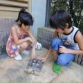 【関西ママおすすめ】無料で楽しめるオススメの遊び場6選