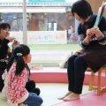 【福岡ママおすすめ】絵本の読み聞かせがあるオススメの遊び場所5選