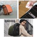 ヤマヨシランドセル/オリジナルランドセル 松山鞄/QNORQ