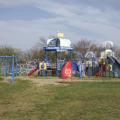 【宮城ママおすすめ】小さい子向けの遊具が充実している公園5選