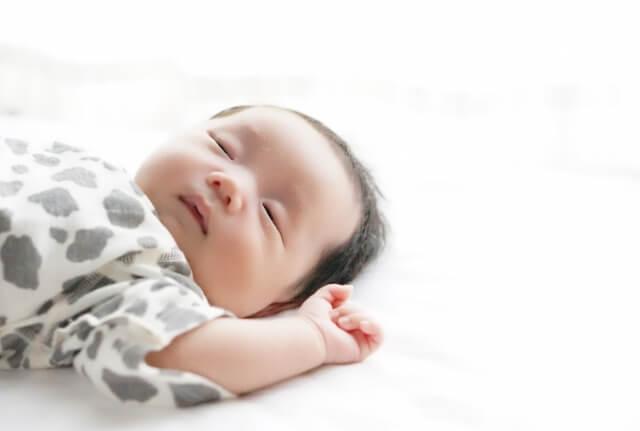 赤ちゃん用衣類用洗剤の使用に関するアンケート