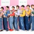 子育て応援アイドルALOMA(あろま)がいよいよファンクラブを開設!