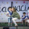 おむつ替えは有料!スペインの幼児園事情【スペイン子育てレポートvol.7】
