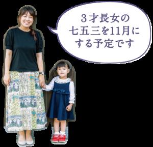 読者サポーター