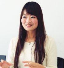 200215_littlemama_zenkoku_P02a_g_06