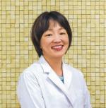 有川 愛子 医師