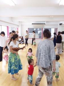 東京ママ必見★おすすめコミュニティ5選!