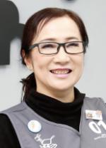 かとう小児歯科 加藤陽子先生
